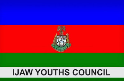 IYC Decries Posting Of Four Police Commissioners To Bayelsa In Two Weeks  ...Alleges Plot To Cause Insecurity, Destabilize State