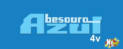 http://new-yakult.blogspot.com.br/2017/04/bezolro-azul-4v-2016.html