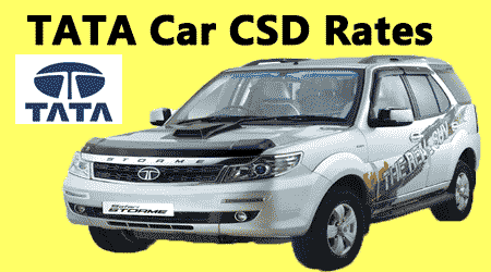 Tata-Car-CSD-Rates-2017
