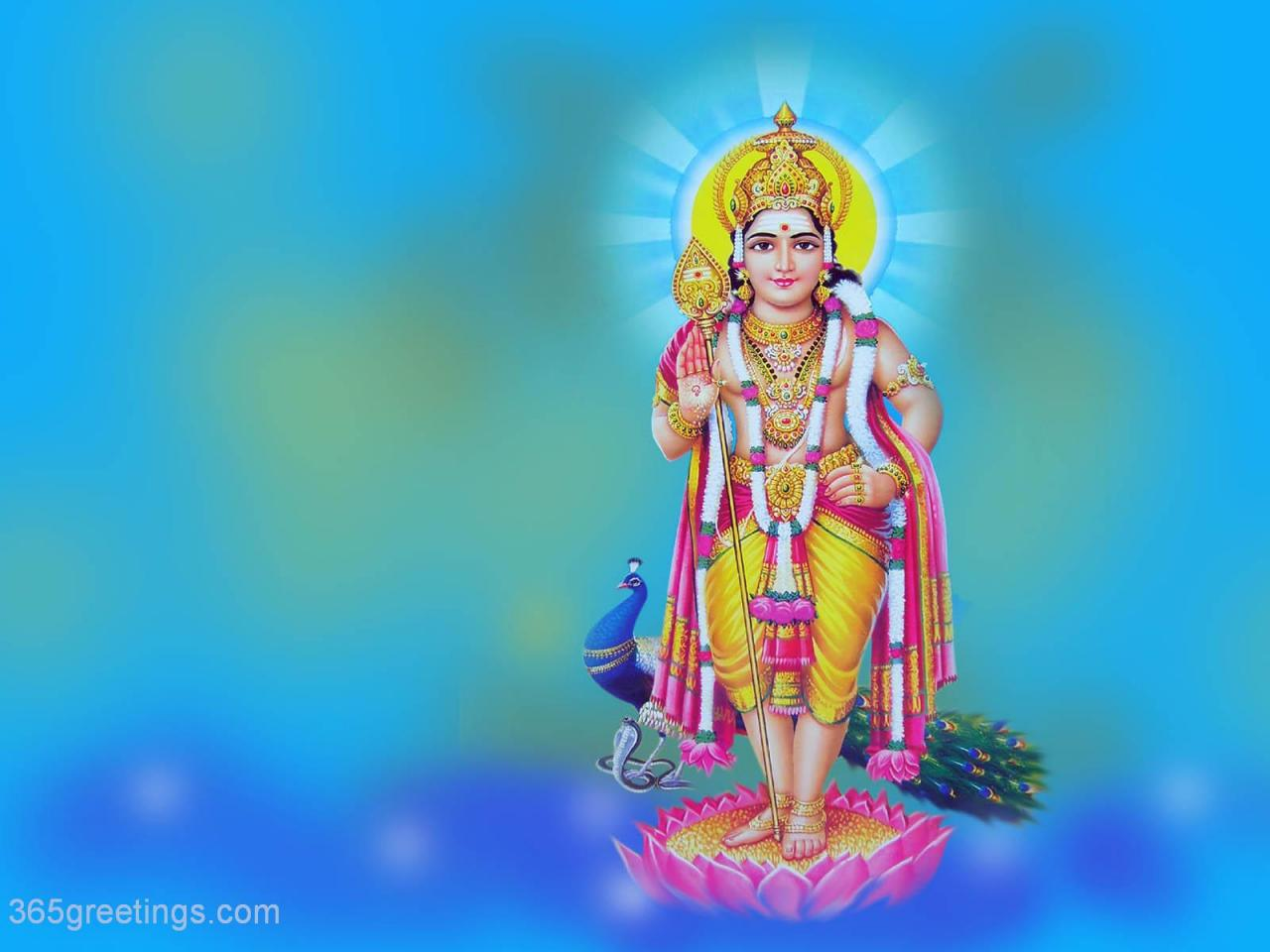 https://4.bp.blogspot.com/-u7z9vI6dmcc/Tlen4X1dxoI/AAAAAAAAAaw/KmVjiK6UxD8/s1600/Lord-Murugan-Wallpapers-14.jpg