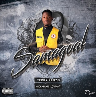 AUDIO | Terry Kenzo - SAMAGOAL | Mp3 Download