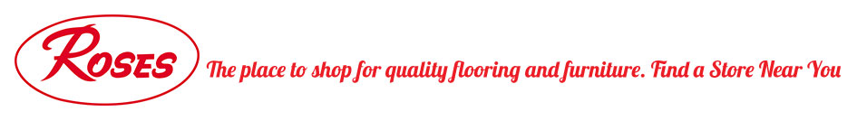 Roses Flooring and Furniture