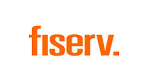 Fiserv Most Frequently Asked Latest SSAS Interview Questions Answers
