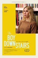 Watch The Boy Downstairs Online Free 2017 Putlocker