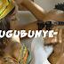 Video :Weasel Feat Hanson Baliruno - Tugubunye (New Music Video)