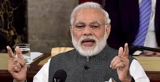 Modi visit Himachal on 18th