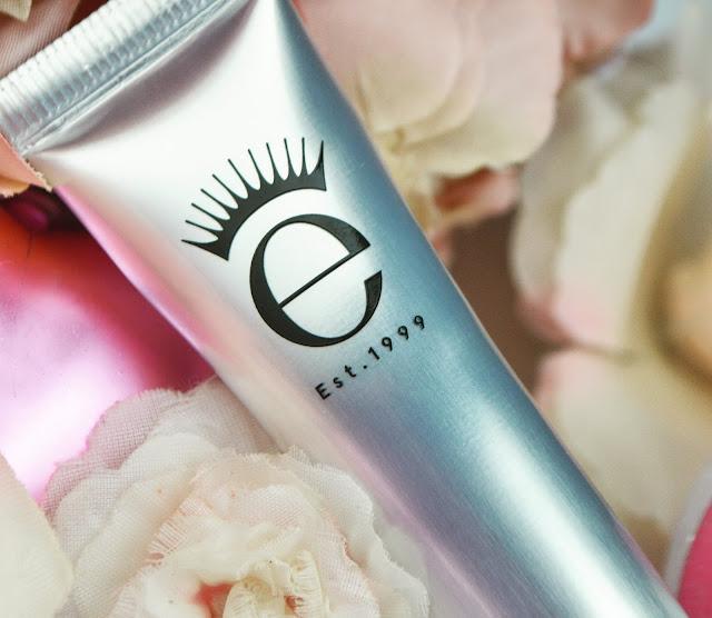 Trying Eyeko Makeup, Mascara, Eyeshadow, Eyeliner, Brow Definer for the First Time   Beauty, Lovelaughslipstick Blog