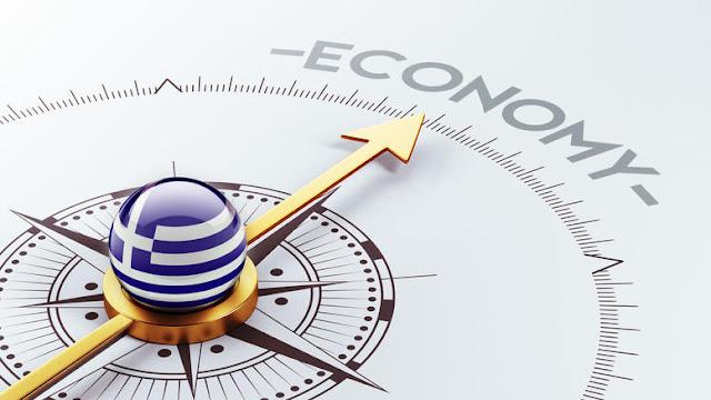Νέα μέτρα στήριξης των επιχειρήσεων και των εργαζομένων θα ανακοινωθούν από τον πρωθυπουργό