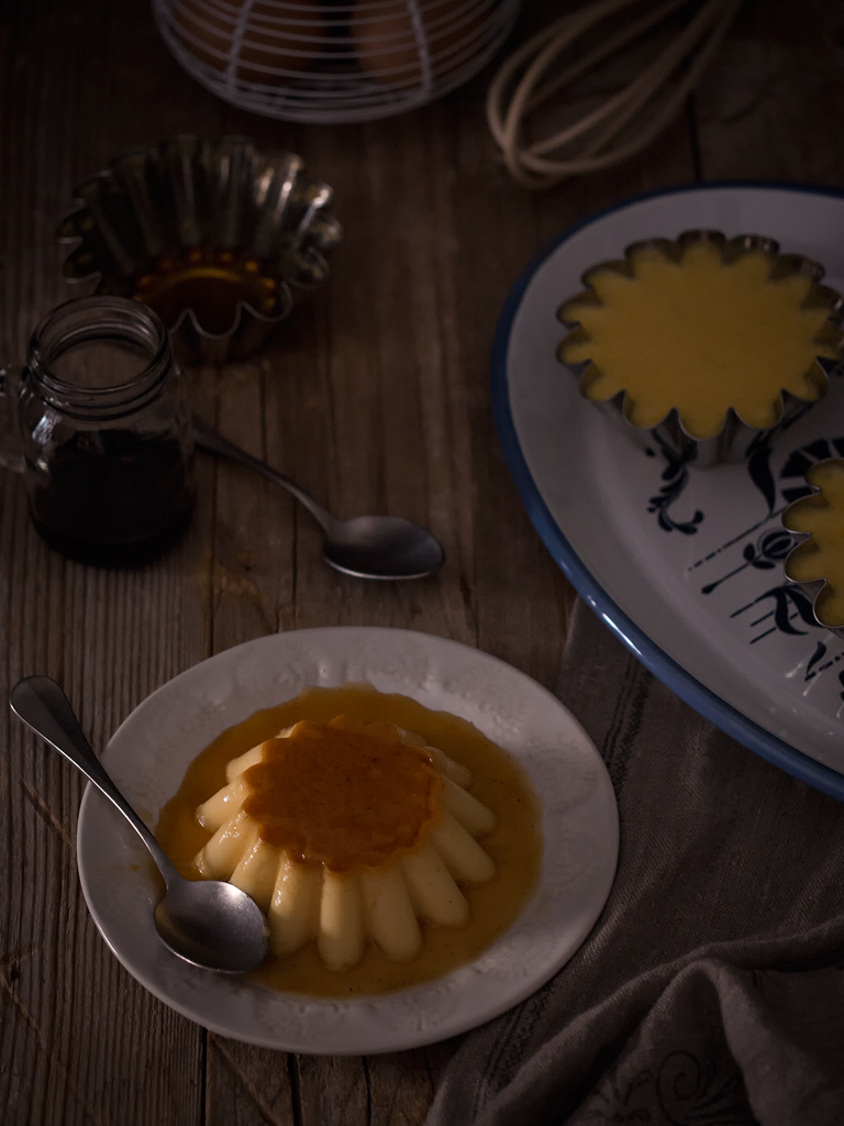 flan-de-huevo-al-horno-tradicional