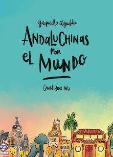 https://nuevavalquirias.com/gazpacho-agridulce.html