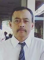 Aam Muharam