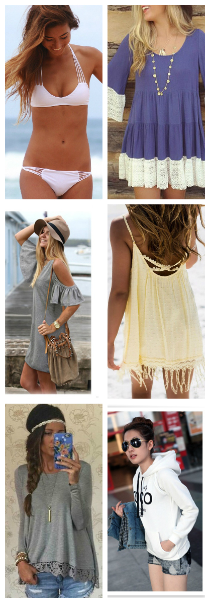 http://www.dresslink.com/?utm_source=blog&utm_medium=cpc&utm_campaign=lendy-dl112