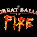 Possível novo plano para o Universal Championship no Great Balls of Fire