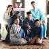 Drama Ketupat Rendang Brownies Coklat Lakonan Rita Rudaini, Rashidi Ishak