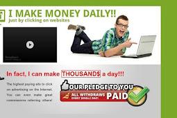 Tutorial Deposit ACX Tripler (Bisnis Online Dollar Terbukti Membayar)