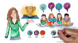 Pengertian Mastery Learning dan Prinsipnya