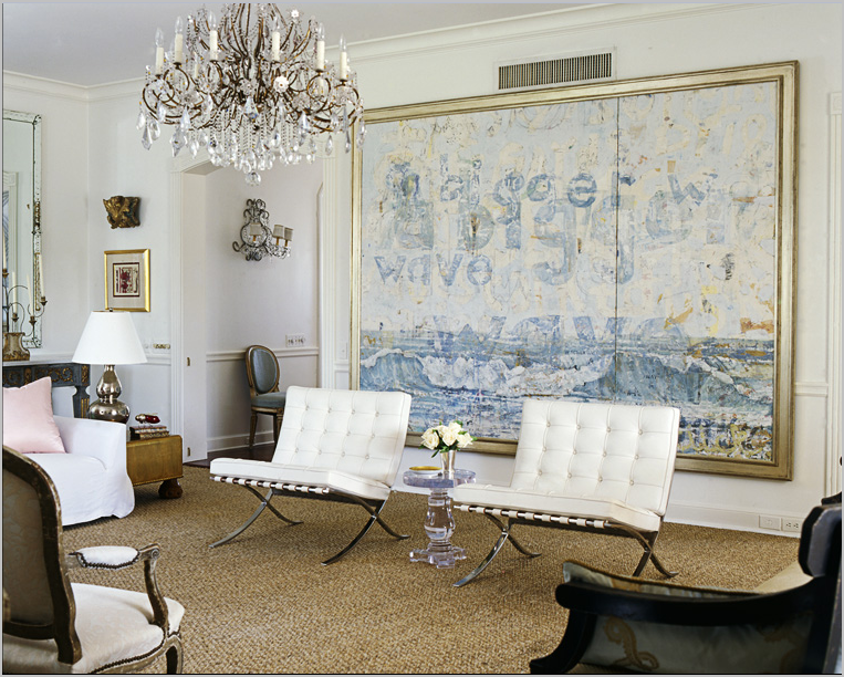 objetos de desejo. Black Bedroom Furniture Sets. Home Design Ideas