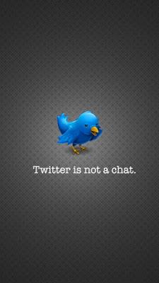 download besplatne slike za mobitele Twitter