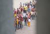 ¿Falta de interés? A menos de tres días, aún hay boletas para el partido entre DEPORTES TOLIMA y Boca