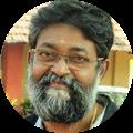 mj_radhakrishnan_image