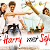 Jab Harry met Sejal 2017 WEB-DL x264