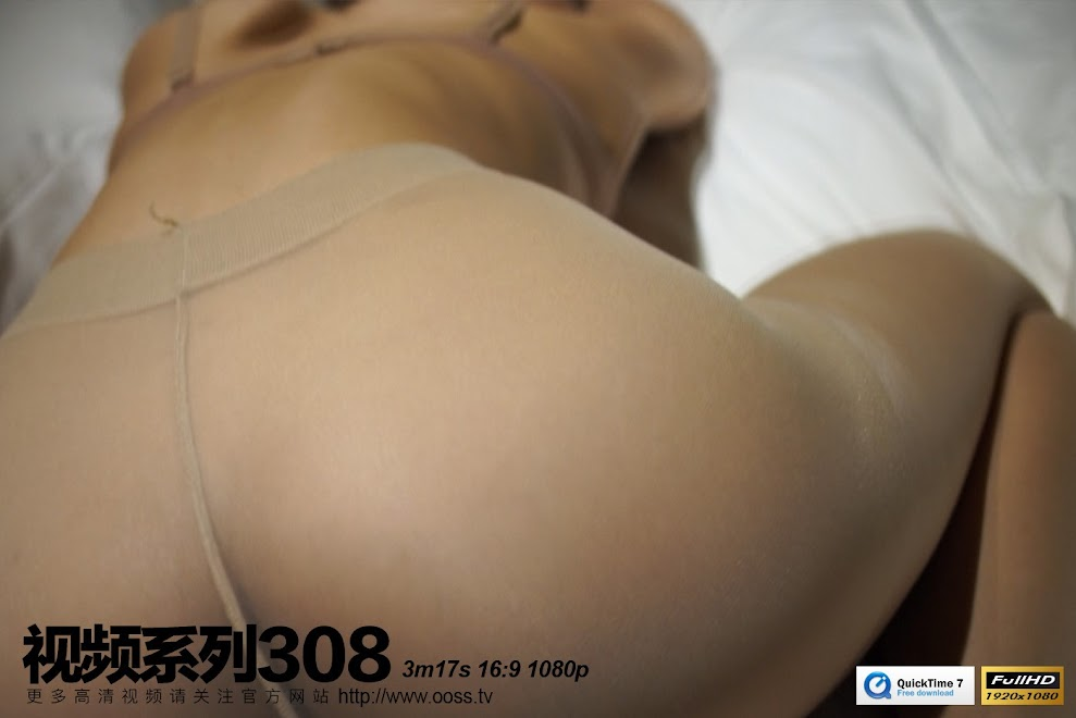 rosi video no.308 rosi 08030