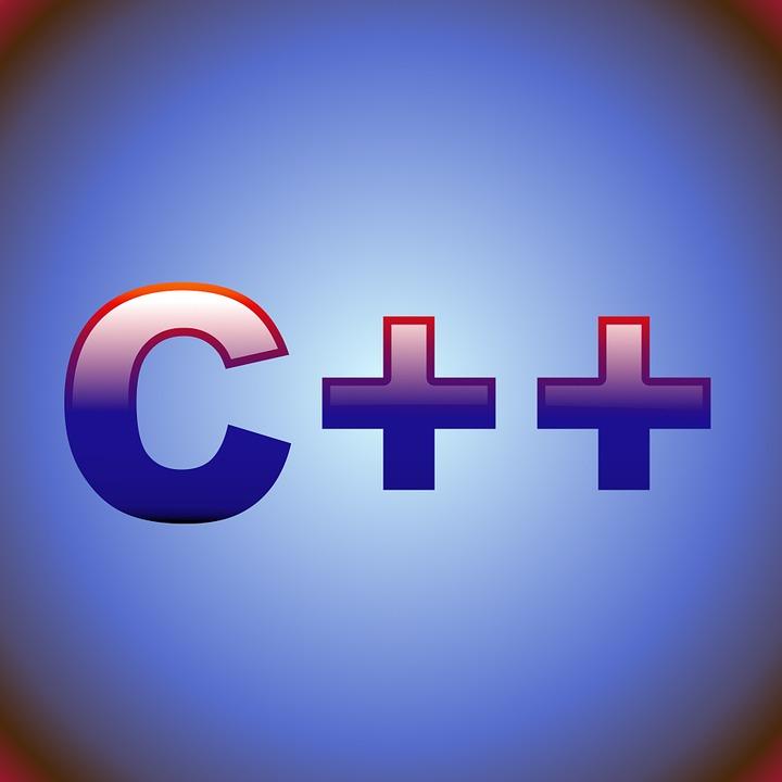 Programing Wonders: Write an IPC program using pipe using