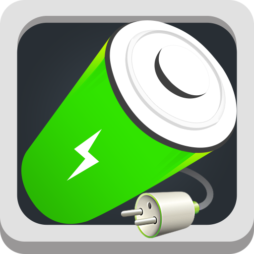 Android Games And SOftware: Battery Saver Specialist app for