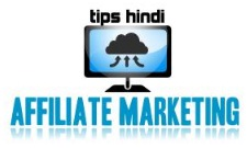 5 Easy Steps Easily Earn Up To 10$ Daily Affiliate Marketing