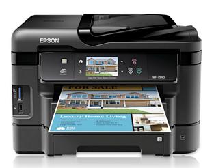 https://www.printerdriverupdates.com/2018/10/epson-workforce-wf-3540-printer-driver.html