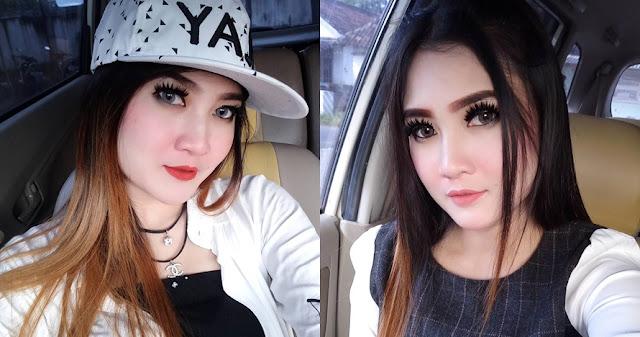 Geger Serum Pemutih Ilegal, Pedangdut Nella Kharisma Diperiksa Polisi