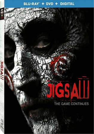 Jigsaw 2017 BluRay 850MB English 720p ESubs Watch Online Full Movie Download bolly4u