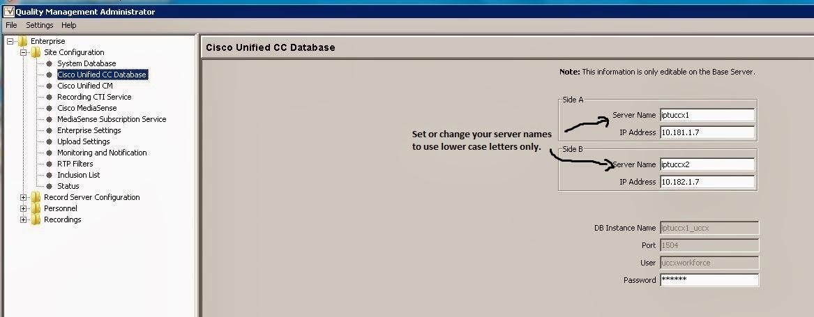 Web Maxtor: 02/01/2014 - 03/01/2014