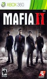 923aff03991f575eb89aa22983400e23 - Mafia II (XBOX360) JTAG-RGH