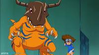 Digimon Adventure (2020) Capítulo 2 Sub Español HD