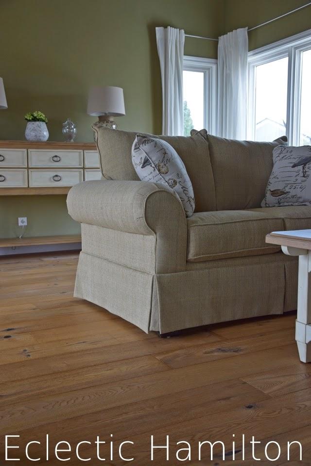 neues wohnzimmer: gratifying wohnzimmer einrichten farben neues, Wohnzimmer