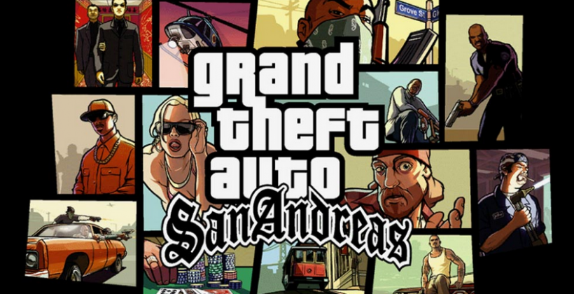 gta san andreas apk download ios
