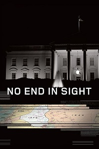 Watch No End in Sight Online Free in HD