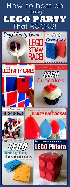 http://www.littlefamilyfun.com/2014/04/lego-party-ideas.html