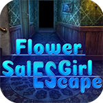 Games4King Flower Sales G…
