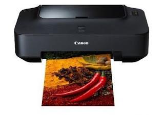 Tips membeli Printer Canon Terbaik &Cara Merawatnya