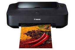 Tips membeli Printer Canon Terbaik & Cara Merawatnya
