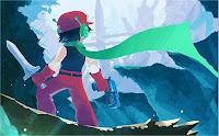 [Switch] Cave Story + : informations, date de sortie US et images