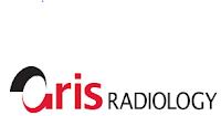 Aris Radiology logo