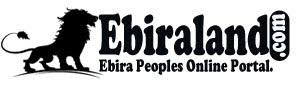 EbiraLand   Ebira Peoples Online Portal.