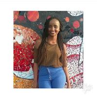 kufa%2Btu - Late IVY WANGECHI's classmate speaks and drops a shocker on her alleged boyfriend who killed her, clears HIV rumour.