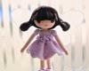 http://fairyfinfin.blogspot.com/2014/07/butterfly-fairy-fairy-doll-fairy-girl_9799.html