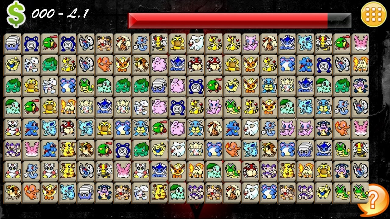 Onet Connect Game v1.5 APK - Android Apps