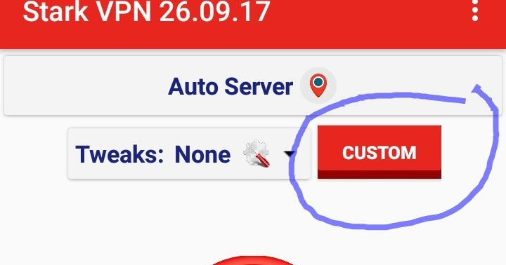 Working MTN Free Browsing Cheat 2018 Using Stark VPN