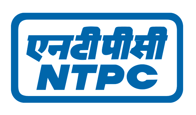 Air pollution in Delhi-NCR can be solved because NTPC will buy 1000 tons of parali